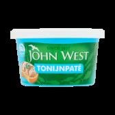 John West Tonijnpate