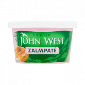 John West Zalmpate