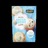 Jumbo Mix voor botercreme luchtig