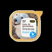 Jumbo Pate met lam & groenten (alleen beschikbaar binnen Europa)