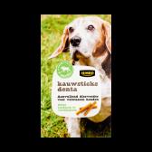 Jumbo Kauwsticks denta 4-pack (alleen beschikbaar binnen Europa)