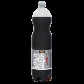 Jumbo Cola authentic taste light groot