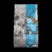 Jumbo Gevogelte & rijst brokken mini (alleen beschikbaar binnen Europa)