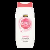 Jumbo Repair shampoo