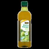 Jumbo Extra vierge olijfolie