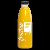 Jumbo Fruitsap sinaasappel (voor uw eigen risico)