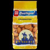 LU Bastogne kruidnoten