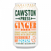 Cawston Press Gember bier