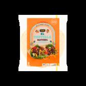 Jumbo Tortilla naturel XL