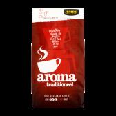 Jumbo Traditional aroma filter coffee