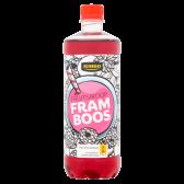 Jumbo Fruitsiroop framboos