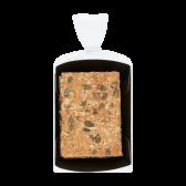Jumbo Crackers kaas pompoen