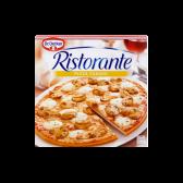 Dr. Oetker Ristorante pizza funghi (alleen beschikbaar binnen Europa)