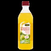 Jumbo Classico original olijfolie