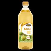 Jumbo Mild olijfolie groot