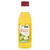 Jumbo Classico original olijfolie klein