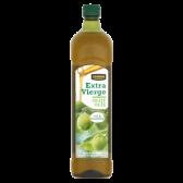 Jumbo Extra vierge olijfolie groot