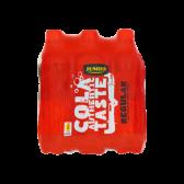Jumbo Cola authentic taste regular klein 6-pack