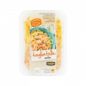 Jumbo Tagliatelle salmon (only available within Europe)