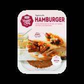 Jumbo Veggie chef hamburger (alleen beschikbaar binnen Europa)