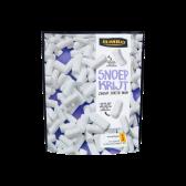 Jumbo Sweets shalk soft sweet licorice