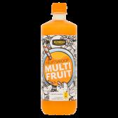 Jumbo Fruitsiroop multifruit