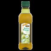 Jumbo Extra vierge olijfolie klein
