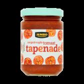 Jumbo Sundried tomato tapenade