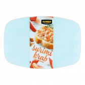 Jumbo Surimi crab salad (only available within Europe)