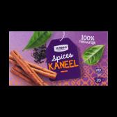 Jumbo Spices kaneel