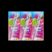 Jumbo Tintel fris appel & bosvruchten 6-pack