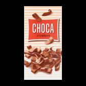 Choca Chocolate flakes
