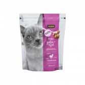 Jumbo Cat chunks with salmon and rice for adult cats (only available within Europe)