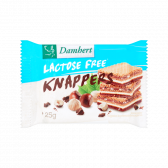 Damhert Nutrition Lacto free knappers