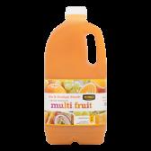 Jumbo Multi fruit (voor uw eigen risico)