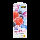 Jumbo Rood fruit yoghurtdrink