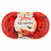Johma Chicken-samba salad (only available within Europe)