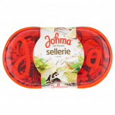 Johma Celery salad (only available within Europe)