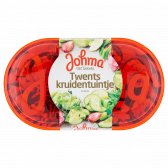 Johma Twents herb garden salad (only available within Europe)