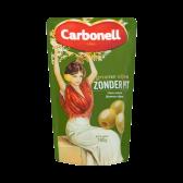 Carbonell Groene olijven