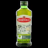 Bertolli Bio originale extra olijfolie van de eerste persing