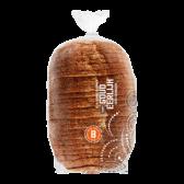 Jumbo Goudeerlijk meergranenbrood vers ingevroren (alleen beschikbaar binnen Europa)