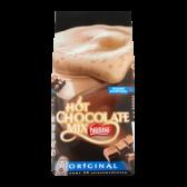 Nestle Hot chocolate mix original