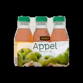 Jumbo Appel 100% puur sap 6-pack