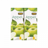 Jumbo Appel 10-pack