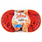 Johma Salmon salad (only available within Europe)