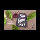 Jumbo Zwarte thee earl grey