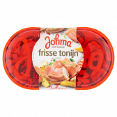 Johma Fresh tuna salad (only available within Europe)