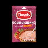 Duyvis Bourguignonne tafelsaus