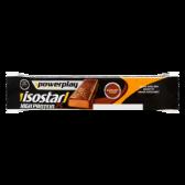 Isostar Powerplay high protein hazelnoot